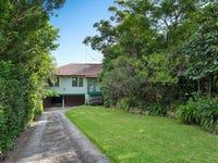 24 Shorland Avenue, Jannali, NSW 2226