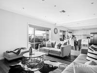 3 Hillcrest Avenue, Winston Hills, NSW 2153