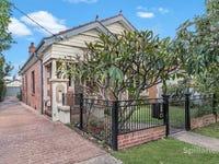 143 Tudor Street, Hamilton, NSW 2303
