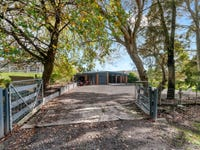 492 Merrimans Creek Road, Gormandale, Vic 3873