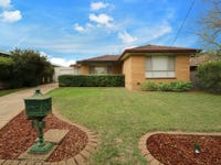 27 Cooinbil Crescent, Kooringal, NSW 2650