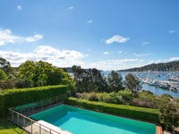 1943 Pittwater Road, Bayview, NSW 2104