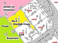 Lot 12, 6 Starfish Close, Kanimbla, Qld 4870