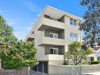 1/403 Maroubra Road, Maroubra, NSW 2035