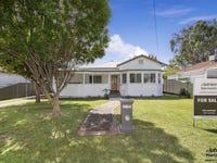 7 Herbert Street, Inverell, NSW 2360