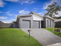 5 Elk Street, Morisset Park, NSW 2264