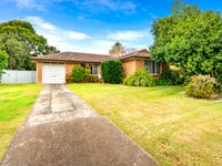 269 Paterson Road, Bolwarra Heights, NSW 2320