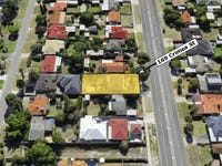 169 CRIMEA STREET, Morley, WA 6062