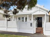 189 Yarra Street, Geelong, Vic 3220