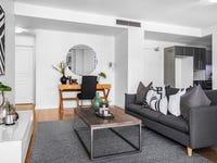 5213/84 Belmore Street, Ryde, NSW 2112