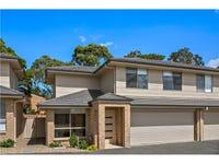 17/10 Derwent Avenue, Avondale, NSW 2530