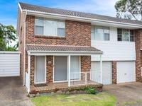 22/78a Hotham Road, Gymea, NSW 2227