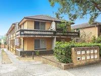 3/30 Hampstead Road, Homebush West, NSW 2140