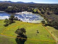 Lot 12 Rosella Ridge Estate, North Macksville, NSW 2447