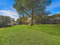 23 Northcote Road, Hornsby, NSW 2077