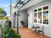 174 Ebley Street, Bondi Junction, NSW 2022