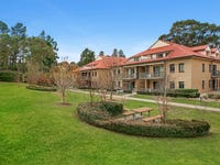 99 & 100/100-116 Leura Mall, Leura, NSW 2780
