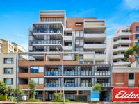 22/117 Pacific Highway, Hornsby, NSW 2077