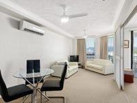 408/57 Esplanade, Cairns City, Qld 4870