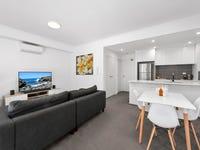 23/2 Bouvardia Street, Asquith, NSW 2077