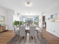 502/25-31 Orara Street, Waitara, NSW 2077