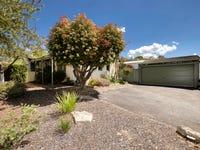 9 Pilbara Place, Fisher, ACT 2611