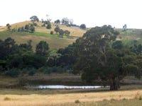973 Woodhouselee Road, Roslyn, NSW 2580