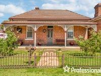 64 Russell Street, Bathurst, NSW 2795