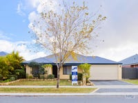 17 Tondoon Bend, Aveley, WA 6069