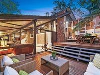 22A Rothwell Road, Turramurra, NSW 2074