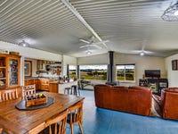 2663 Laggan-Taralga Rd, Laggan, NSW 2583