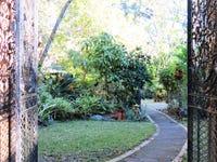 68 KUNDLE KUNDLE ROAD, Kundle Kundle, NSW 2430