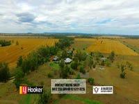 124 County Boundary Road, Pallamallawa, NSW 2399