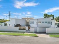 59 Pacific Avenue, Miami, Qld 4220