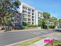 19C/541 Pembroke Road, Leumeah, NSW 2560