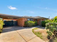 22 Purchas Street, Werribee, Vic 3030