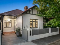 4 Wright Street, Middle Park, Vic 3206