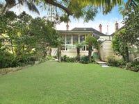 100 Oberon Street, Randwick, NSW 2031