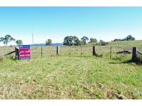 Lot 2, 34 Long Swamp Road, Forest Reefs, NSW 2798