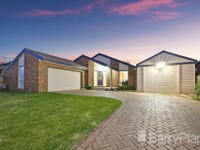 12 Dorr Court, Belmont, Vic 3216
