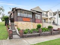 1 Mulgray Avenue, Maroubra, NSW 2035