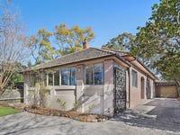 38 Archbold Road, Roseville, NSW 2069