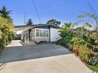 64 McLachlan Avenue, Long Jetty, NSW 2261