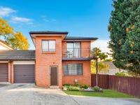 7/77 Broughton Street, Campbelltown, NSW 2560
