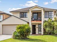 79 Geraldton Drive, Redhead, NSW 2290