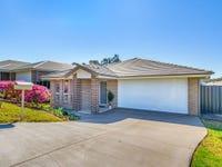 20 Voyager Street, Wadalba, NSW 2259
