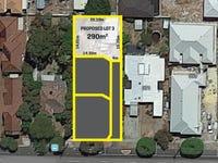 Lot 3, 389 Belgravia Street, Cloverdale, WA 6105