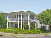 36 Admiralty Drive, Breakfast Point, NSW 2137