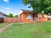 4 Burford Street, Colyton, NSW 2760