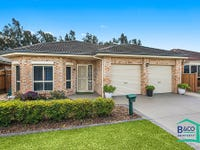 42 Delmont Place, Kanahooka, NSW 2530
